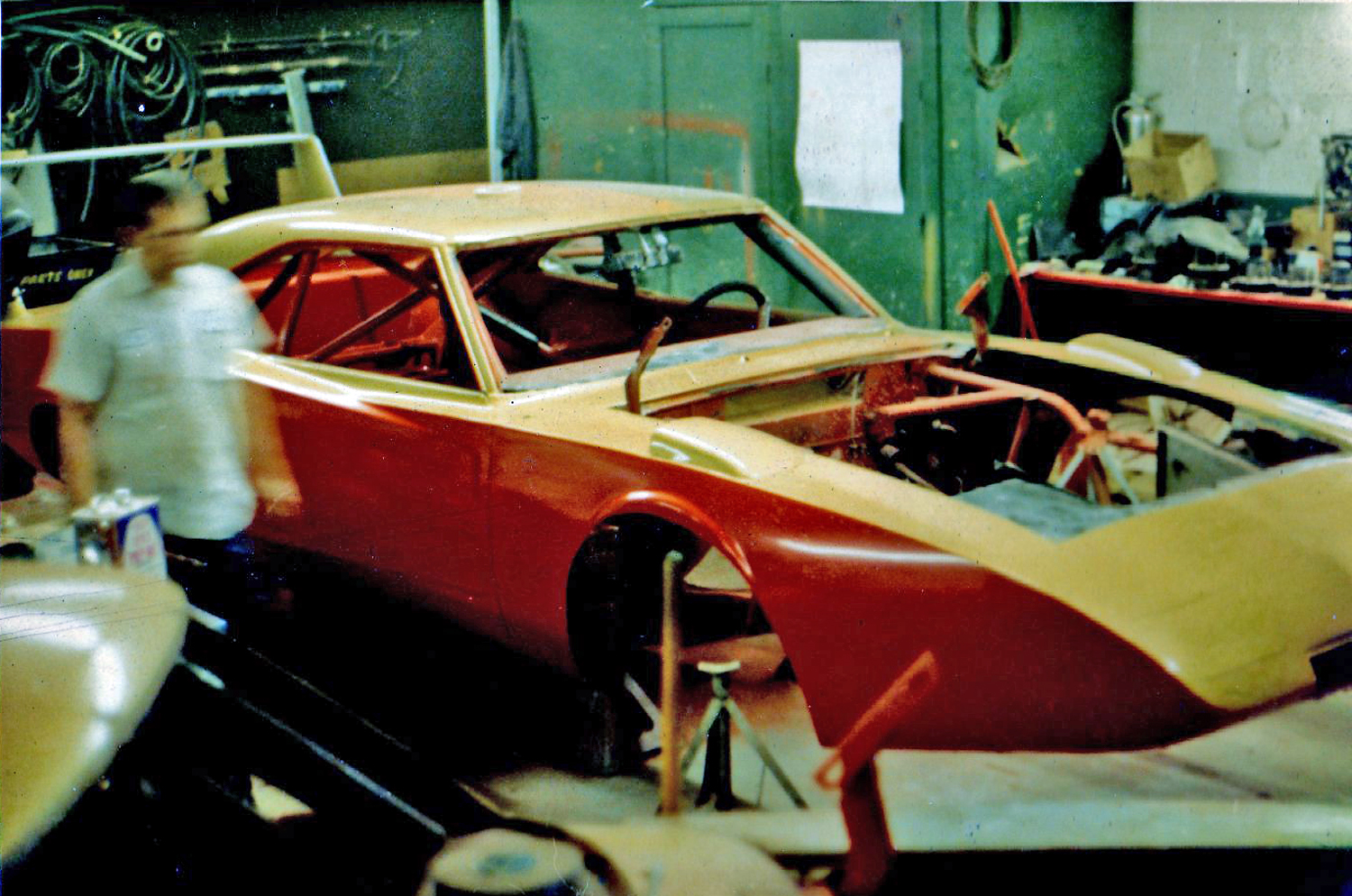 Photos also Fast Furious 6 Le Auto as well Showthread further 1970 Plymouth Hemicuda furthermore 224 Dodge Charger 2014 Rt Wallpaper 3. on 1969 dodge charger daytona and 500